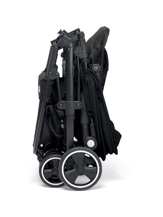 ACRO BUGGY - BLACK image number 2