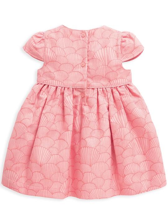 فستان جاكار image number 4