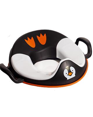 MCP - My Little Trainer Seat - Penguin