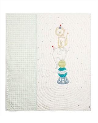 غطاء سرير بيغ توب تيلز بمعدل دفء 1.5