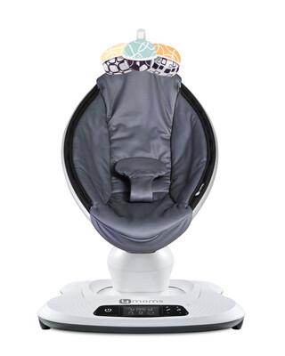 كرسي هزاز مامارو 4.0 كول ببطانة من قماش شبكي