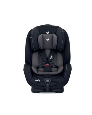 JOIE STAGES C/SEAT - COAL